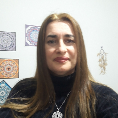 Selma Maria de Araújo Akiyama