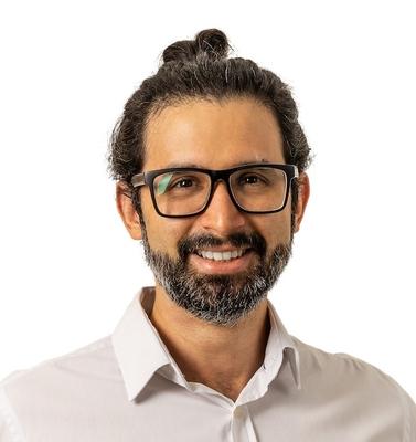 Leandro de Albuquerque Medeiros