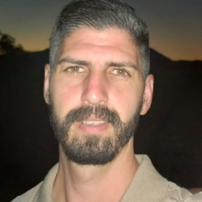 Eduardo Javier Marone (CPRA)