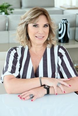 Virginia Machado Pereira