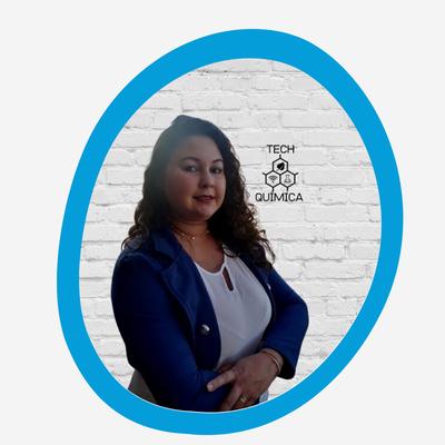 Danielle Custodio Braga