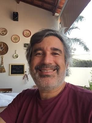 Luciano Avallone Bueno