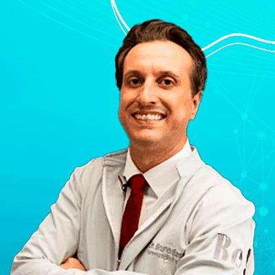 Dr. Bruno Bastos