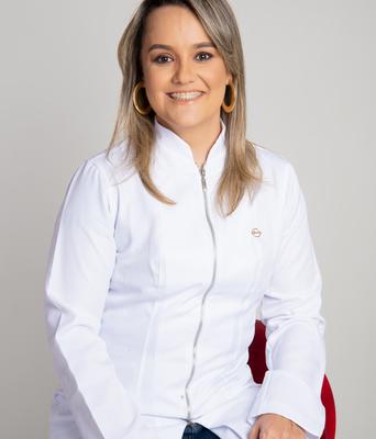 Tatiana Evangelista - TO