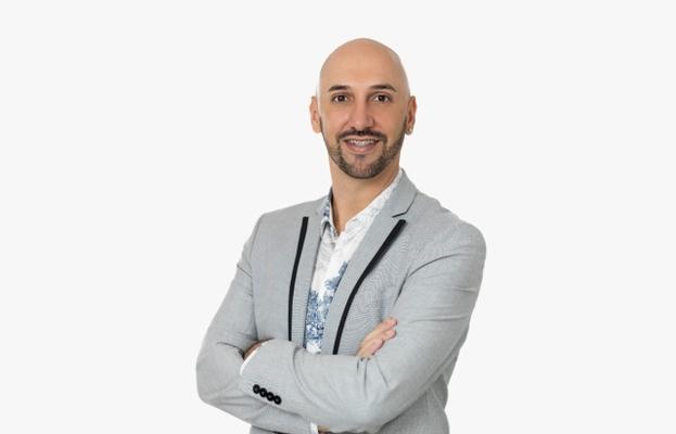 Felipe Abrahão
