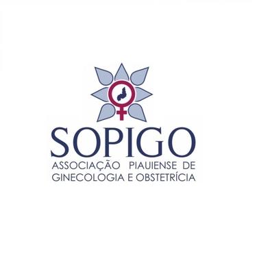 Associação Piauiense de Ginecologia e Obstetrícia
