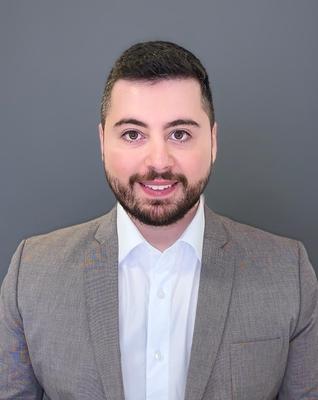 Samir Hussein