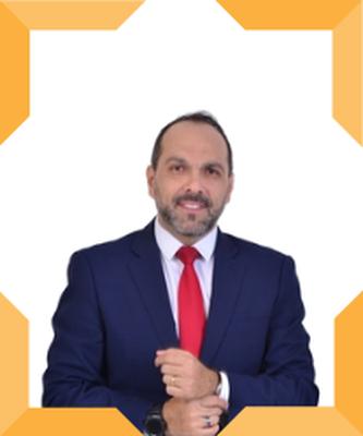 Sidney Botelho