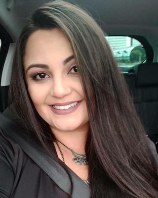 Kamila Natane Ramos Araujo