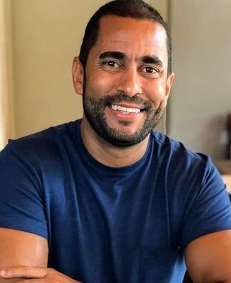 Dr. Cristiano Silvestre (PE)