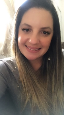 Karina Oliveira Paula