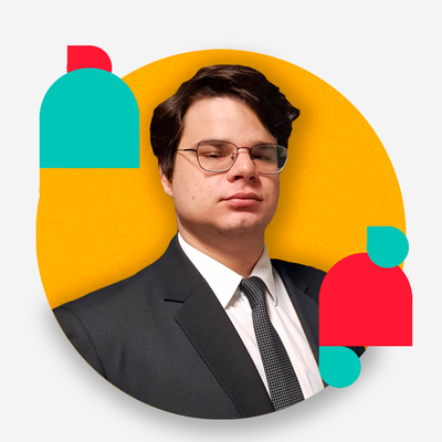 Matheus Mascarenhas