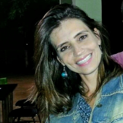 Fernanda Saules Ignácio