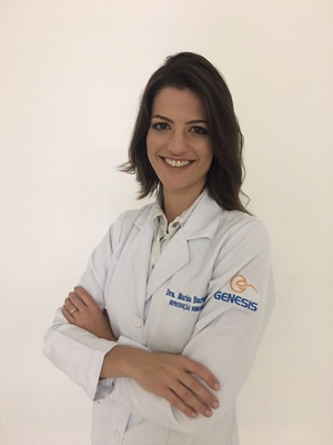 Marina Wanderley Paes Barbosa Martins