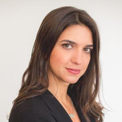 Renata Cafardo