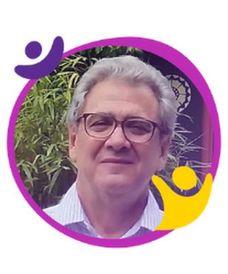 José Dirceu Ribeiro