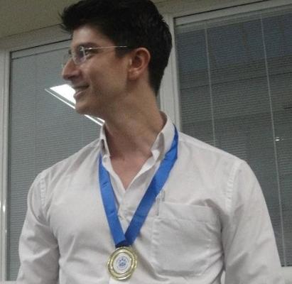Nelson Zuniga