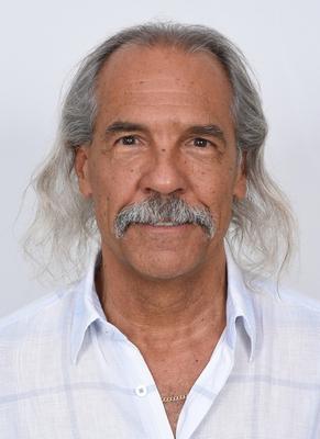 Dr. Elcio Perpétuo Guimarães