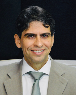 Carlos Wagner Dias Ferreira