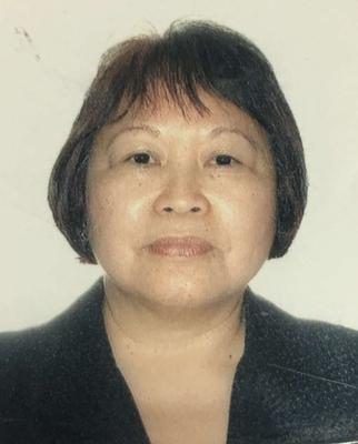 Akimi  Mori Honda