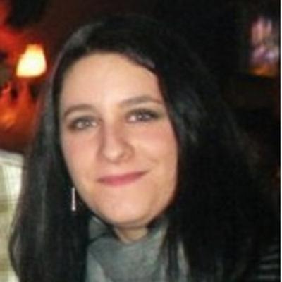 María Isabel Borrás Linares
