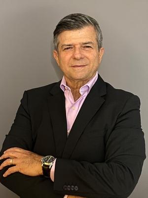 Newton Rodrigues-Lima