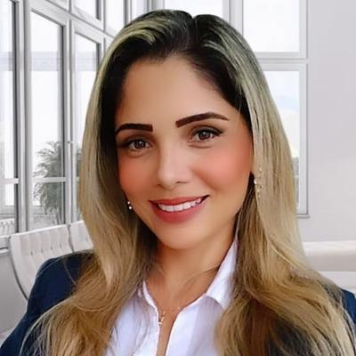Susi Castro Silva