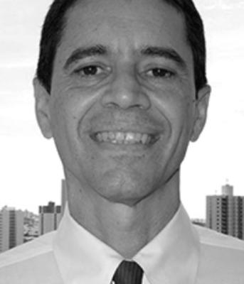 Adélio Pereira