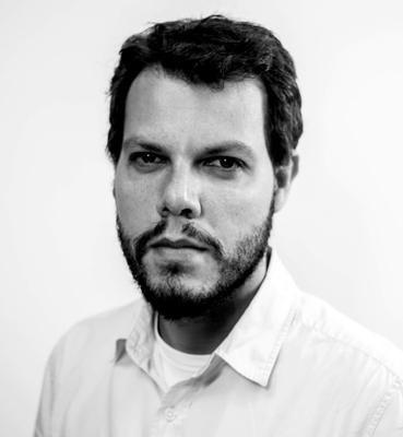 Fabio Leite