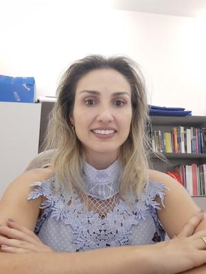 Ana Carolina Pitangui