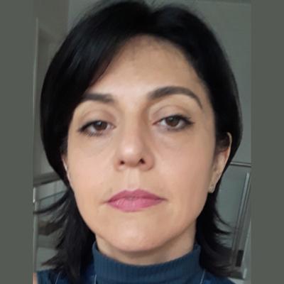 Leila Picolli da Silva