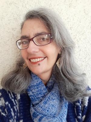 Soraya Venegas