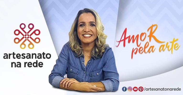 Andreia Bassan