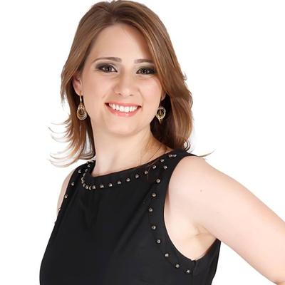 Marcela Brum