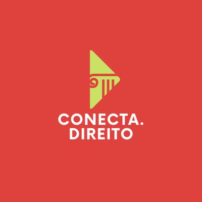 CONECTA.DIREITO