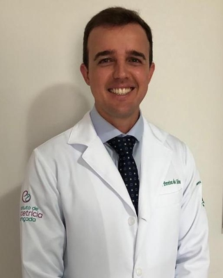 Angelo Pereira da Silva