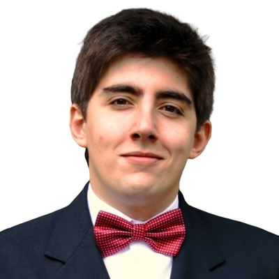 Gabriel Liguori