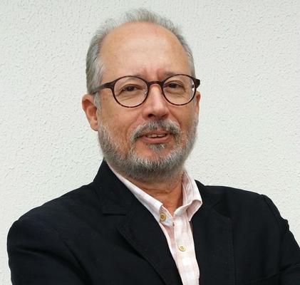 Fernando Tobgyal