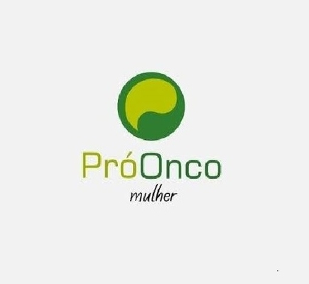 PRÓ-ONCO MULHER