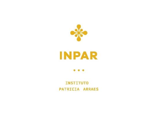 Instituto Patricia Arraes