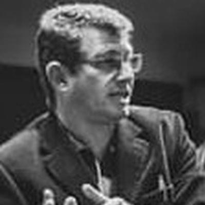 Luciano Vignochi