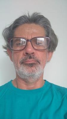 Antonio Carlos da Silva Miranda