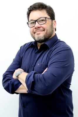 Martinho Nery Filho
