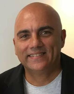 LUIS RENATO LABECCA HALFELD