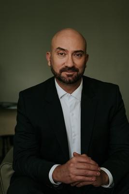 Fernando Fransolin Peres