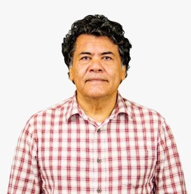 Francisco José C. de Freitas _PALESTRANTE_
