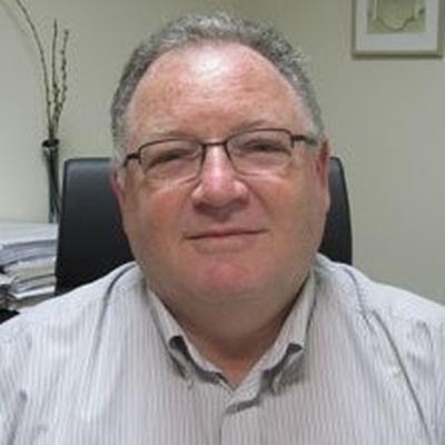 Julio Timerman