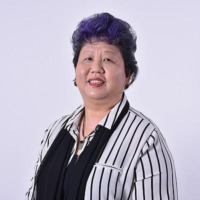 Margarete Akemi