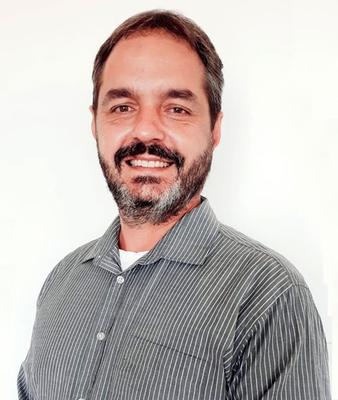 Frederico Lopes Raposo Filho
