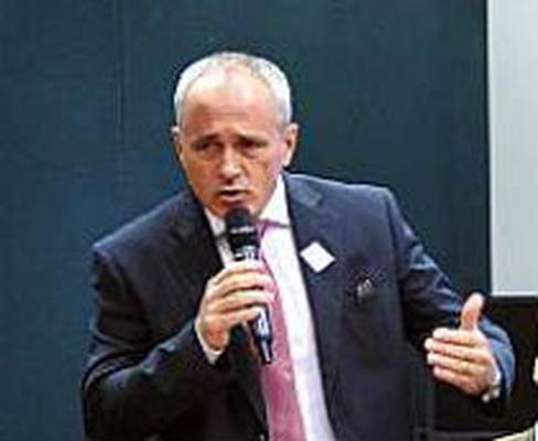 Edgar Ribeiro Dias